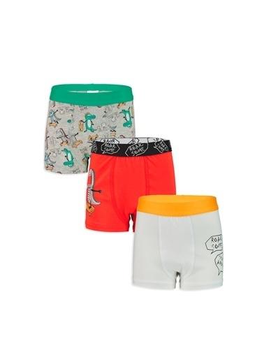 Çamaşır Takım-LC Waikiki